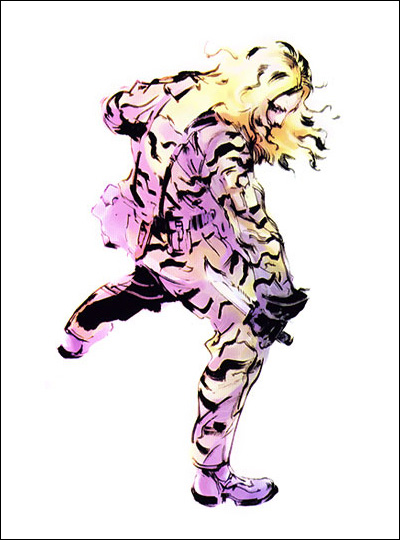 Liquid-Snake-Shinkawa