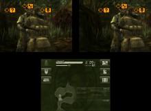 gameplay_cqc_strangleholdeng