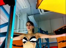 3D-Scanning-Stefanie-Joosten-7
