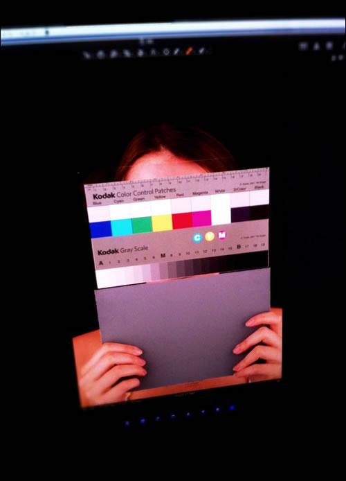 3D-Scanning-Stefanie-Joosten-8
