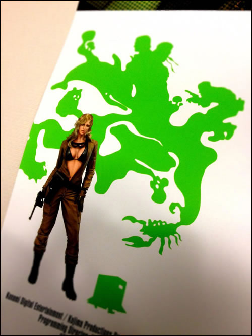 MGS3D-Promo-Material-3