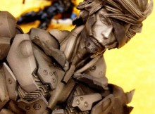 Raiden-Metal-Gear-Rising-Revengeance-Figure-1