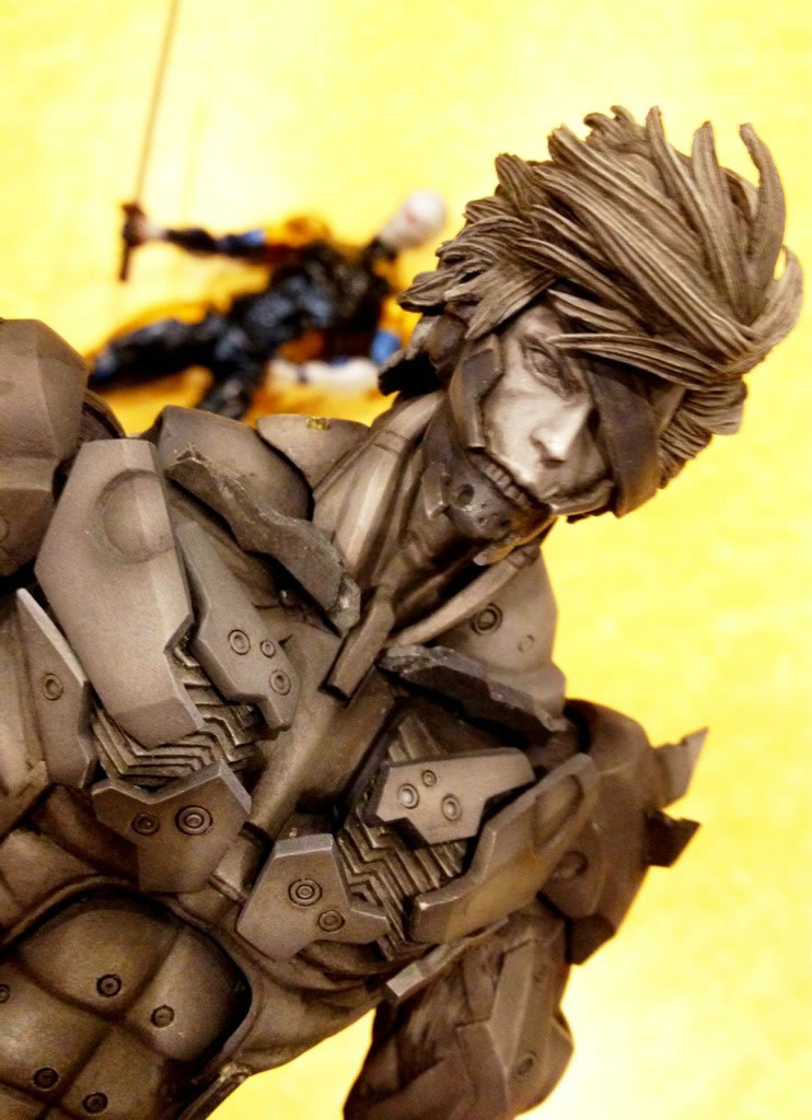 Raiden-Metal-Gear-Rising-Revengeance-Figure-1