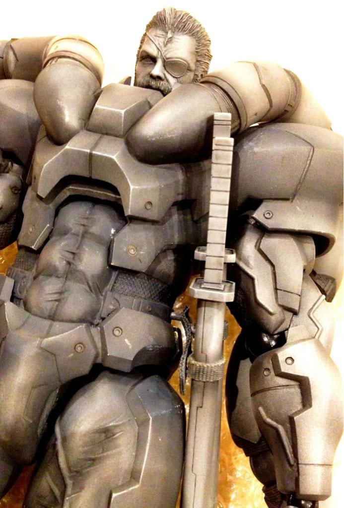 Solidus-Snake-Figure-1