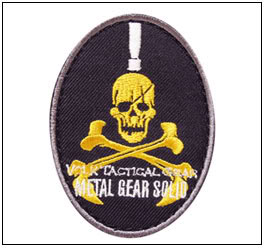 MGS-25th-Anniversary-Metal-Gear-Bag-Logo