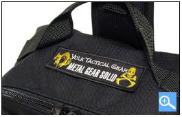 MGS-25th-Anniversary-Metal-Gear-Bag-MGS-Logo
