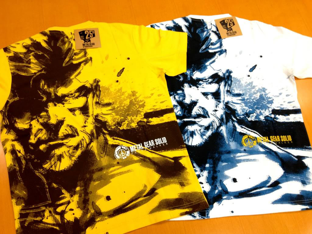 MGS-25th-Anniversary-Shirts-12