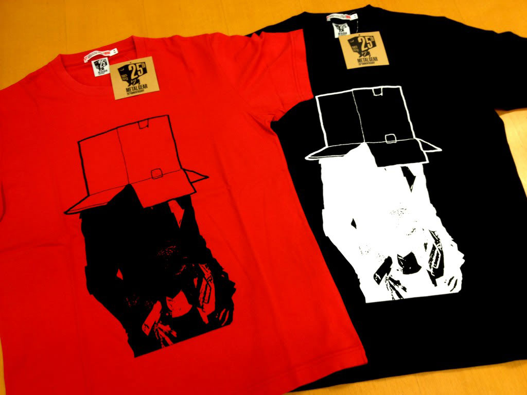 MGS-25th-Anniversary-Shirts-14