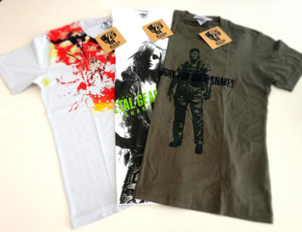 MGS-25th-Anniversary-Shirts-16