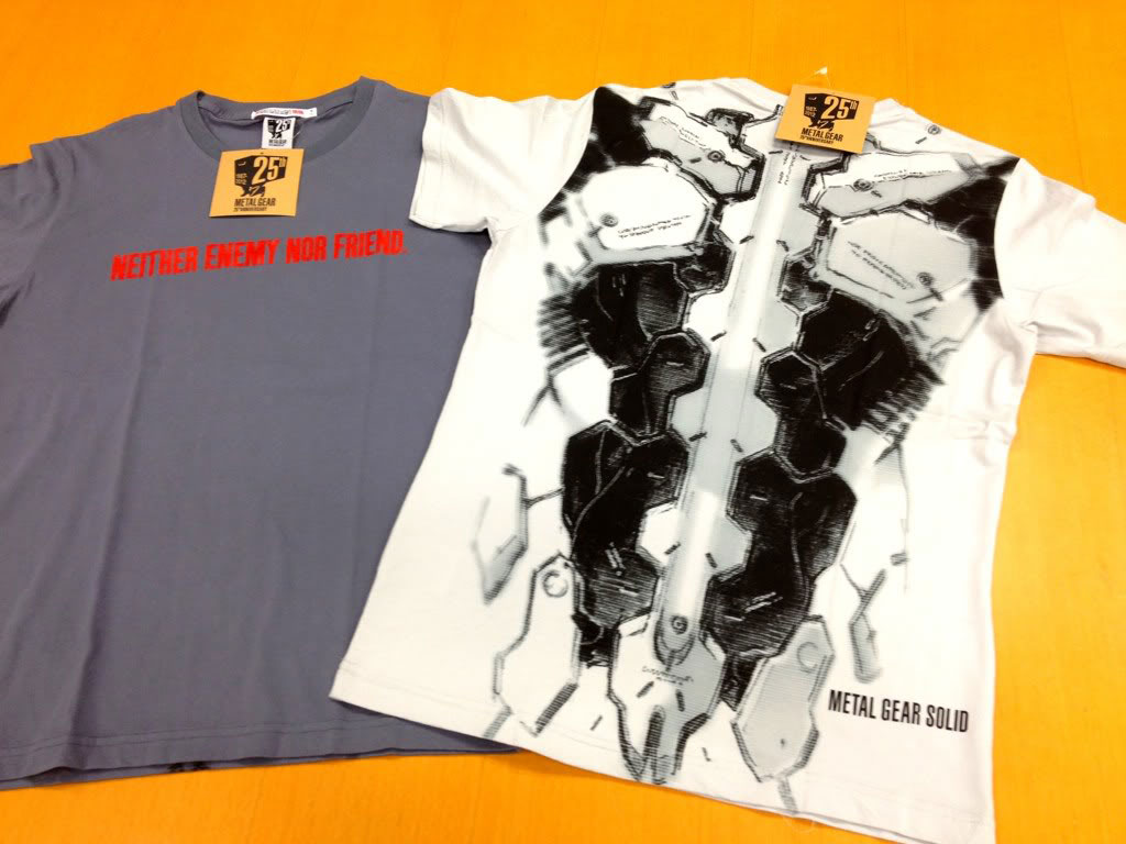 MGS-25th-Anniversary-Shirts-17