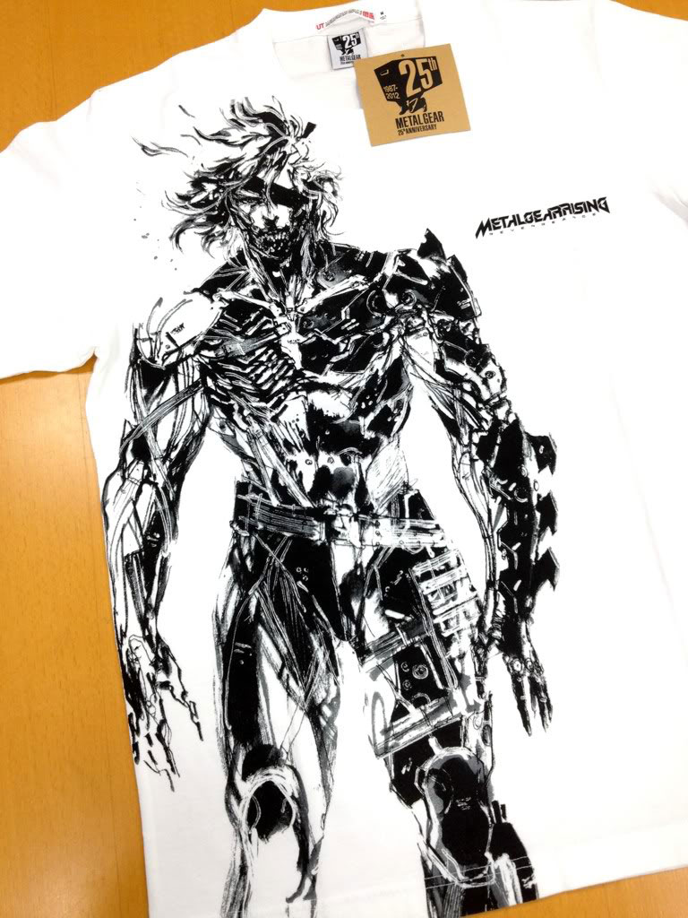 MGS-25th-Anniversary-Shirts-6