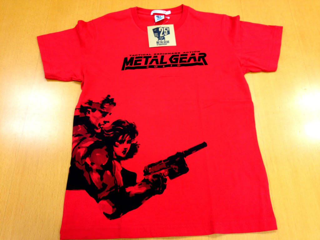 MGS-25th-Anniversary-Shirts-8