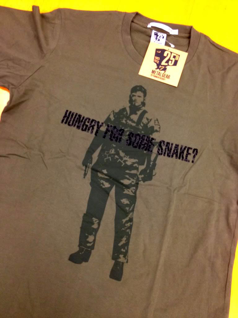 MGS-25th-Anniversary-Shirts-9
