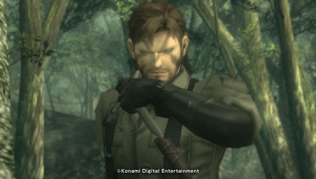 MGS-HD-Collection-Vita-Screenshot-3