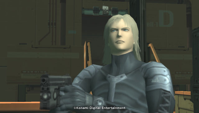 MGS-HD-Collection-Vita-Screenshot-4