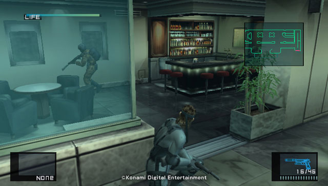 MGS-HD-Collection-Vita-Screenshot