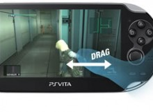 MGS-HD-Collection-Vita-Touch-Controls-2