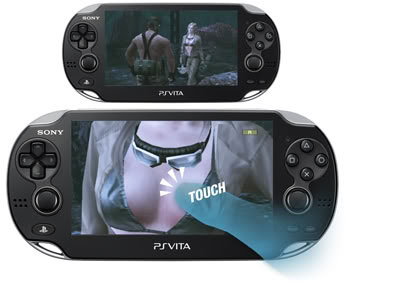 MGS-HD-Collection-Vita-Touch-Controls-4