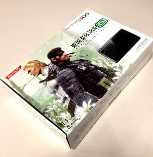 MGS-Snake-Eater-3D-3DS-Bundle