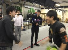Metal-Gear-Rising-Motion-Capture-2