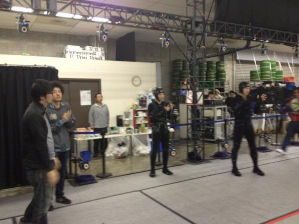 Metal-Gear-Rising-Motion-Capture-3