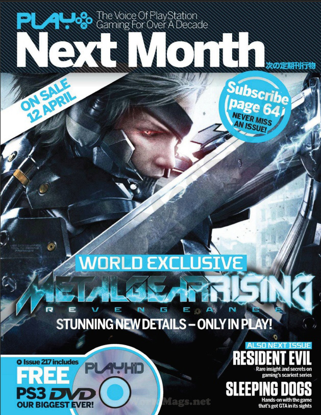 Play-Magazine-Issue-217-Cover-Rising