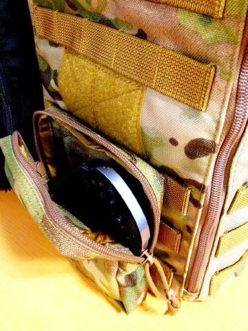 Volk-Tactical-Gear-MGS-Bag-Vita