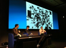 Eurogamer-Expo-Kojima-2