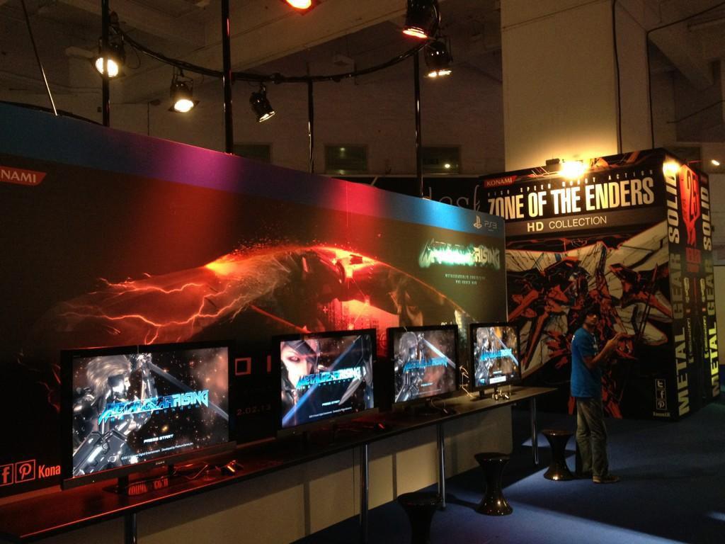 Eurogamer-Expo-Rising-Pods