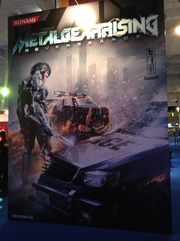 Eurogamer-Expo-Rising