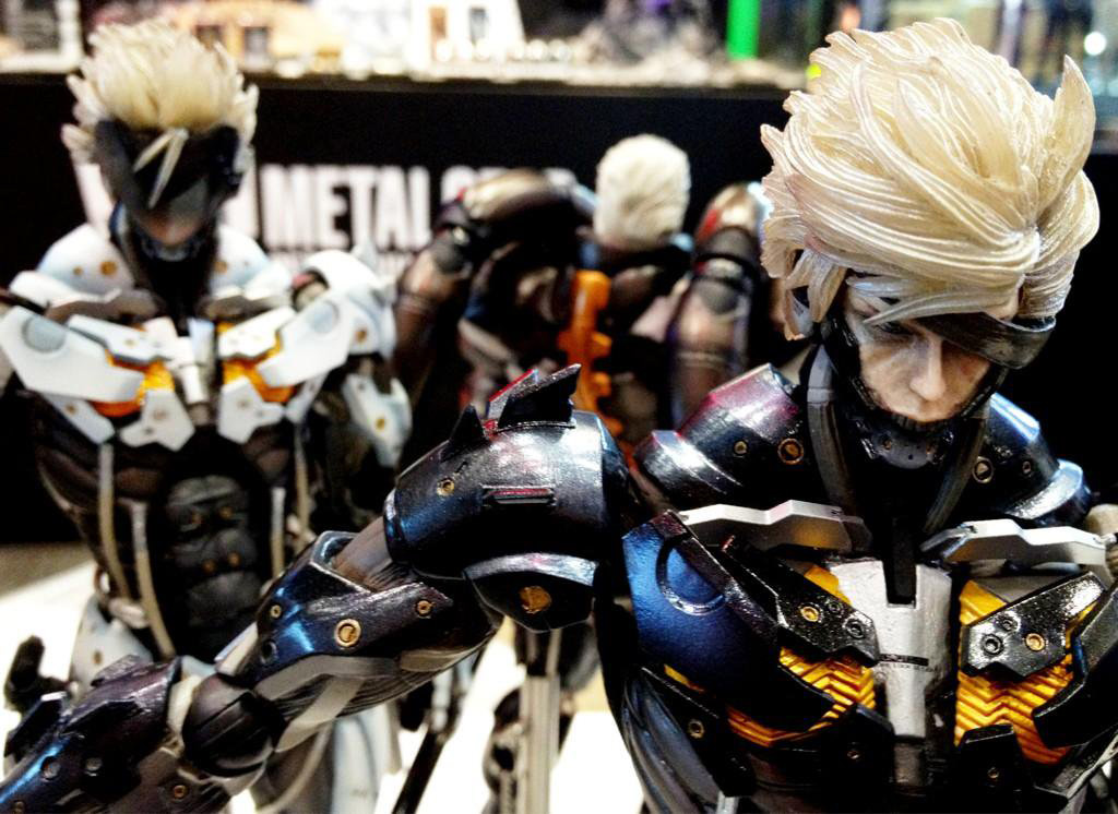 MG-Action-Figures-TGS-2012