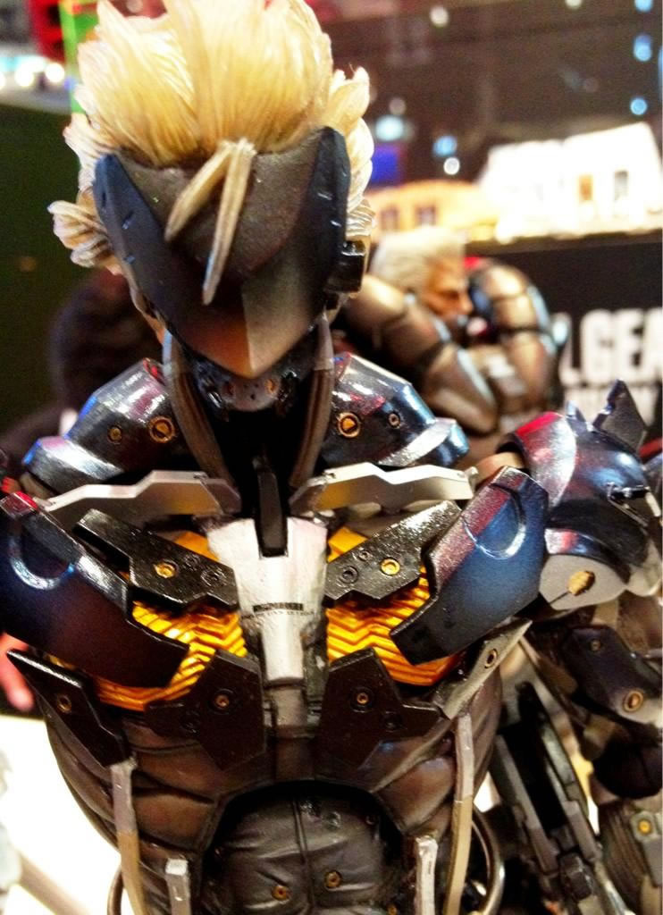 MG-Rising-Raiden-Figure-TGS-2012