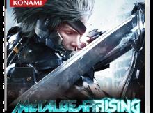 Metal-Gear-Rising-Box-Japan