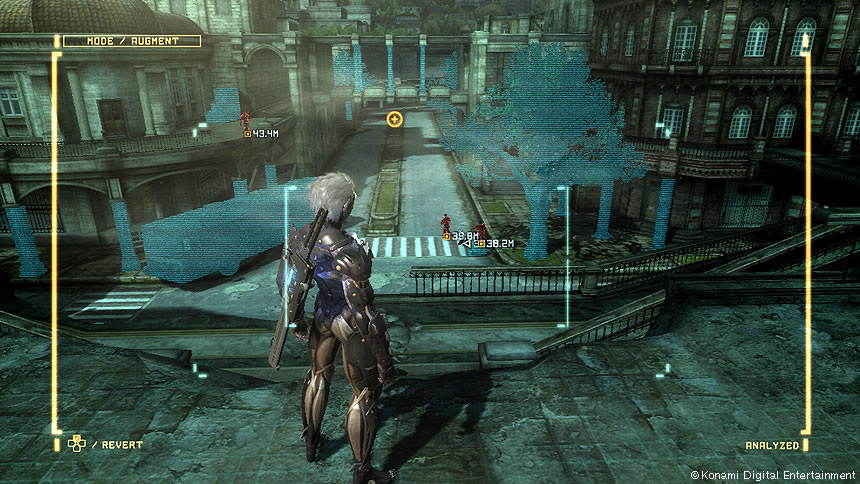 Metal-Gear-Rising-Revengeance-Screen-1