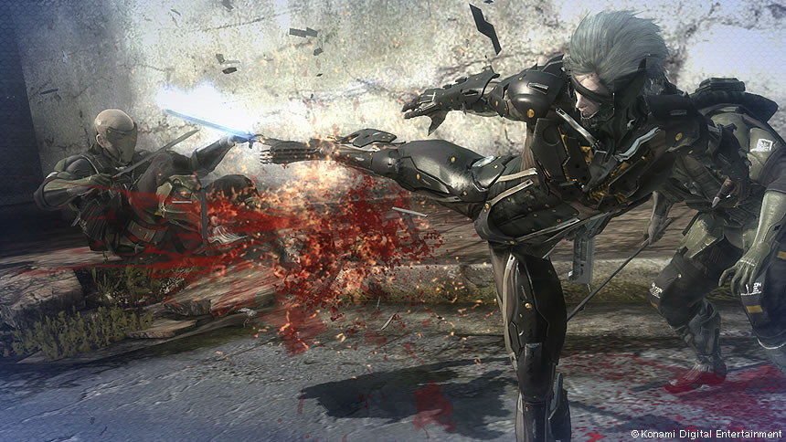 Metal-Gear-Rising-Revengeance-Screen-2