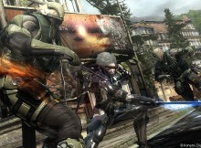 Metal-Gear-Rising-Revengeance-Screen-3