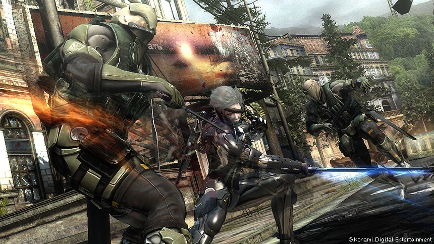 Metal-Gear-Rising-Revengeance-Screen-3