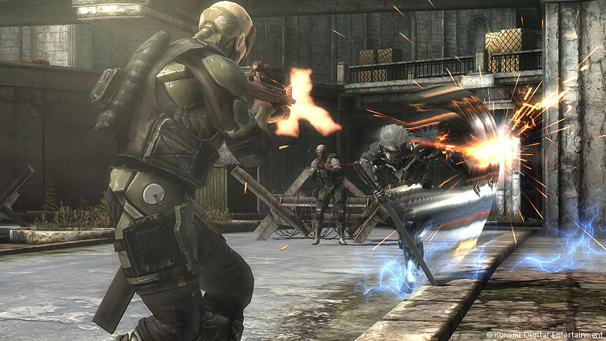 Metal-Gear-Rising-Revengeance-Screen-4