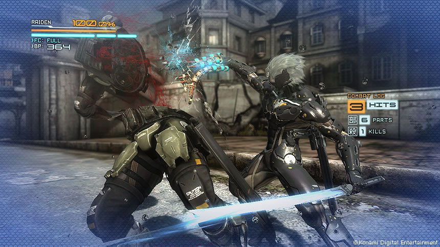 Metal-Gear-Rising-Revengeance-Screen-7