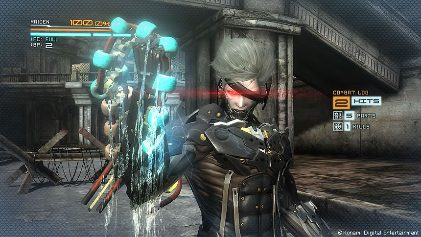Metal-Gear-Rising-Revengeance-Screen-8