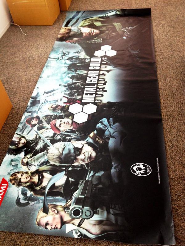 Metal-Gear-Solid-Social-Ops-Banner-TGS