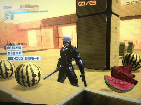 Raiden-Metal-Gear-Rising-Revengeance-Melon