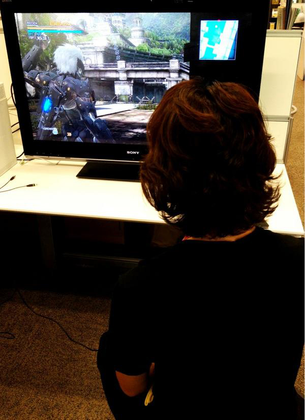 Rising-TGS-2012-Demo-Shinkawa