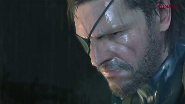 Screen-Ground-Zeroes-Snake-2
