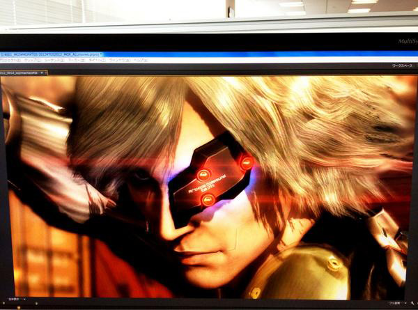 Screen-Metal-Gear-Rising-TGS-Trailer