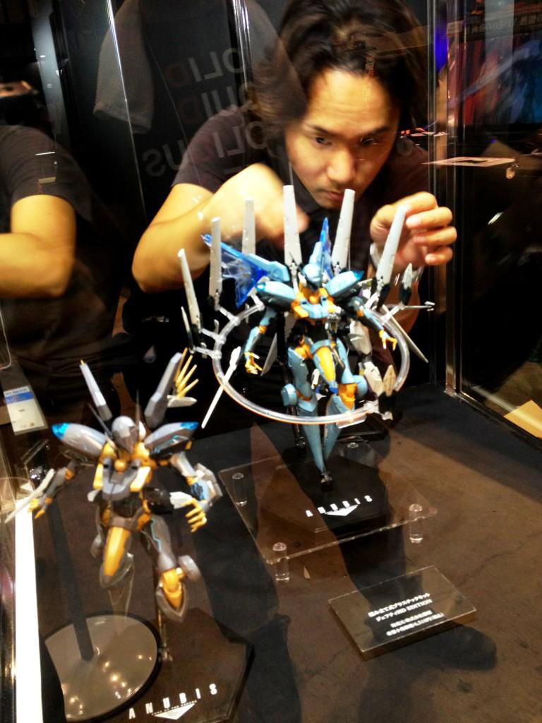 Shinkawa-Zone-of-the-Enders-figure-TGS
