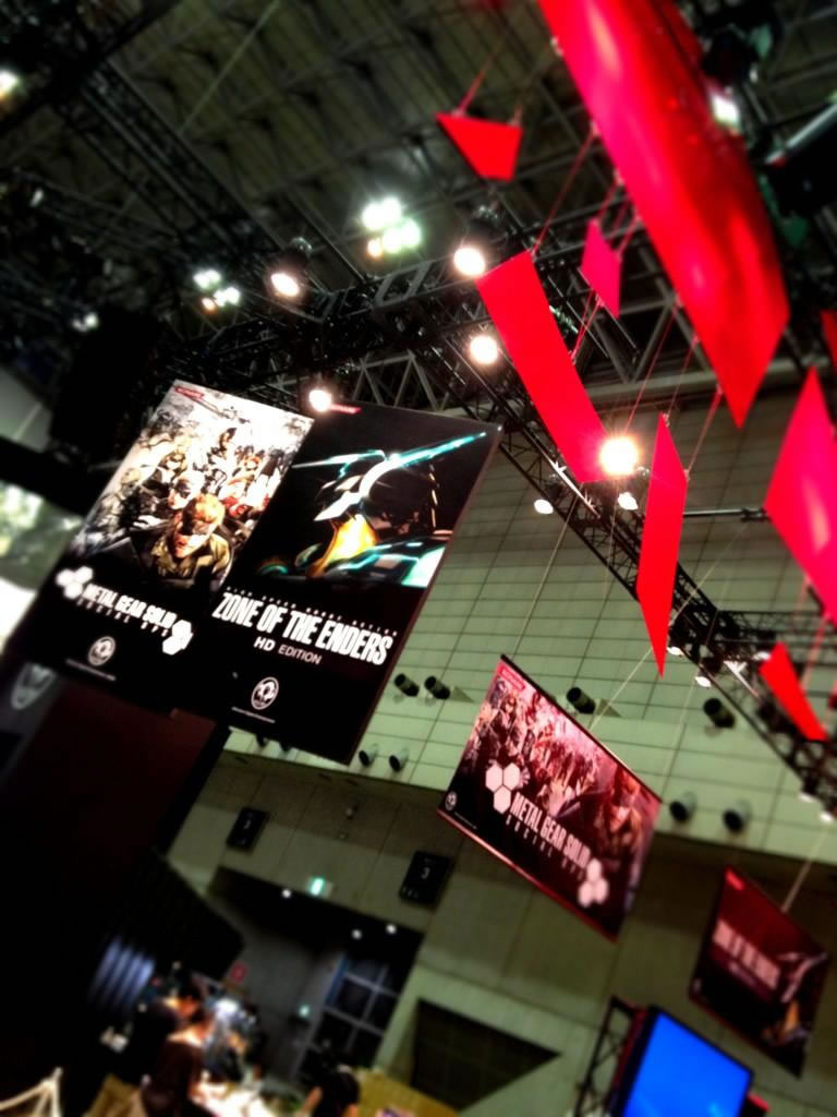 TGS-2012-Banners
