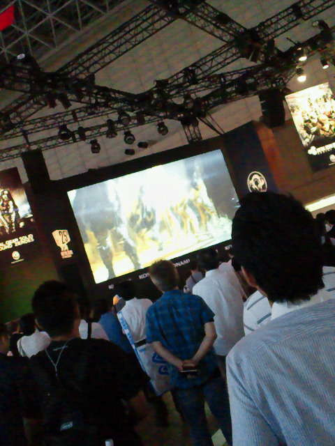 TGS-2012-Event-5