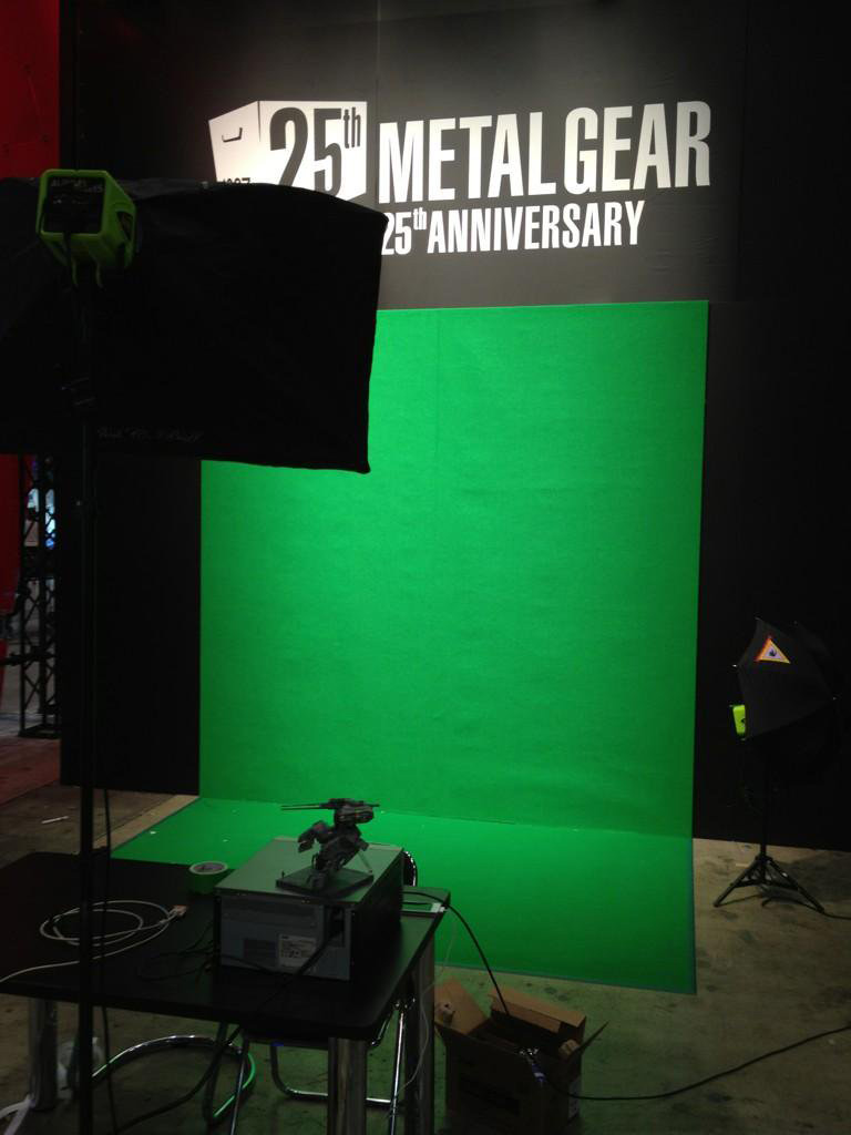 TGS-2012-Green-Screen-Booth
