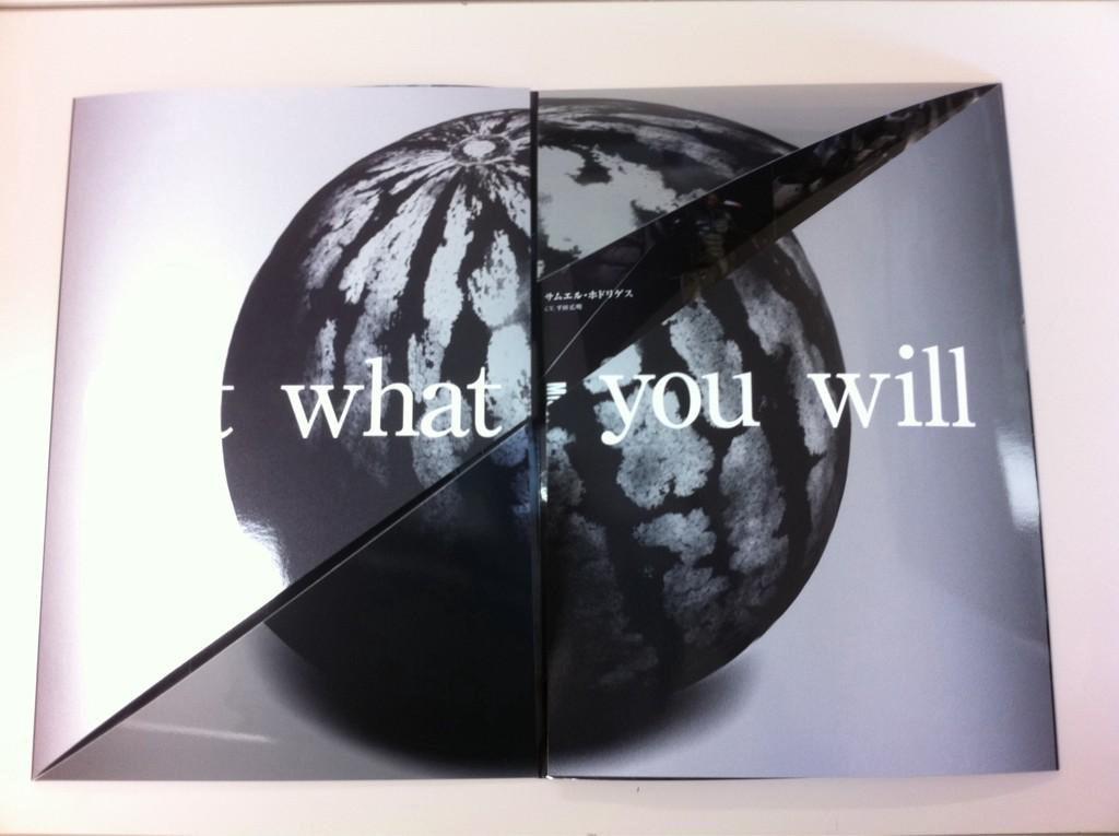 TGS-2012-Rising-Brochure-1